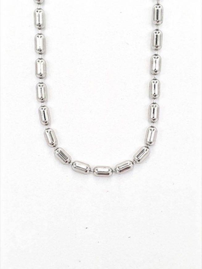 Silber Kette 925