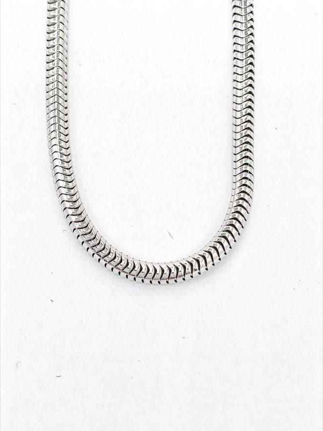 Halskette Männer