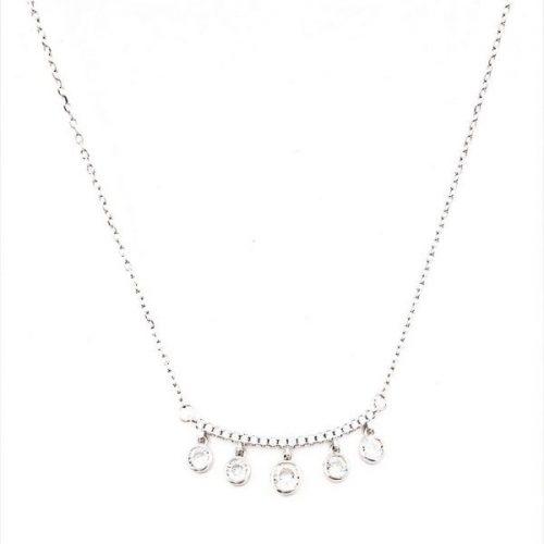 Halsketten Schmuck