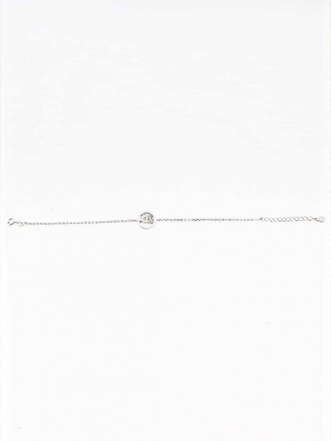 Orient Silber Armband 3