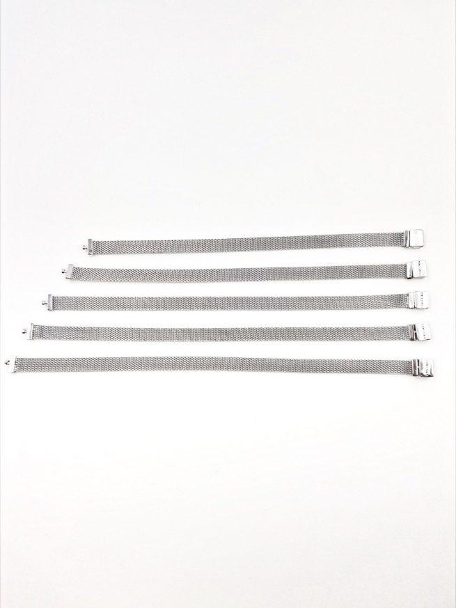 Pandora Silber Armband 4