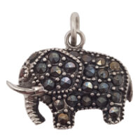 Elephant-v2.jpg
