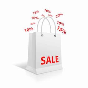 Schmuck Online  bestellen | 20% Rabatt 1