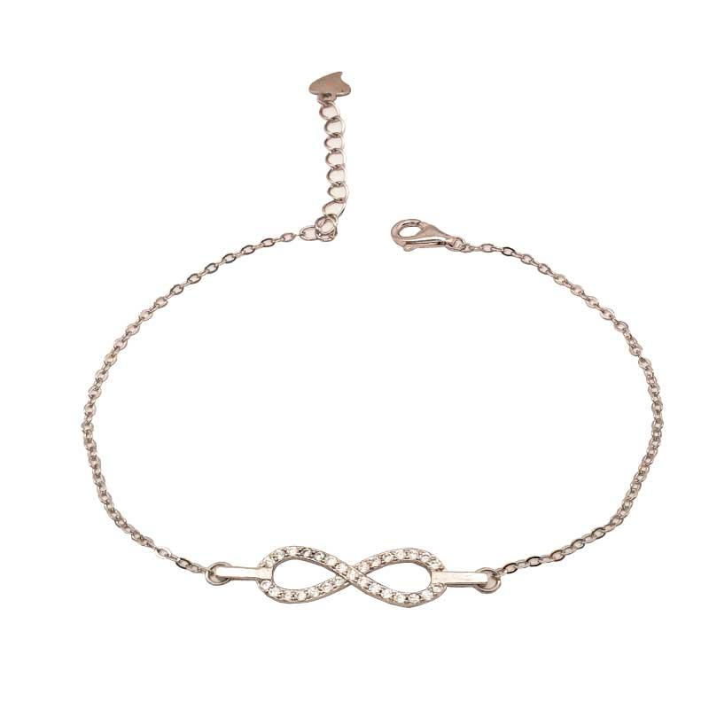 Armband-Infinity-1.jpg