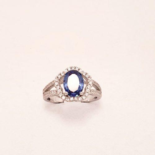 Bijouteria ring