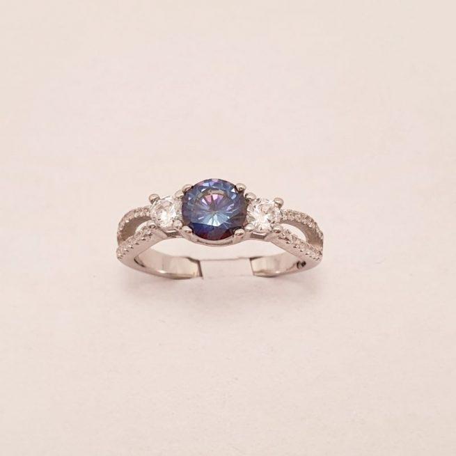 Günstige Ring kaufen