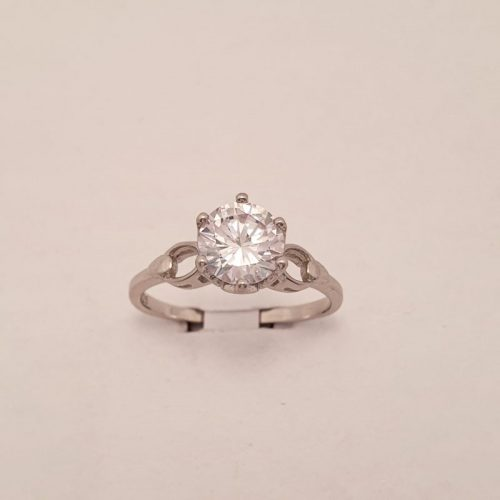 Ringe kaufen