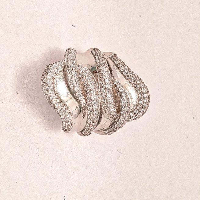 Ring kaufen