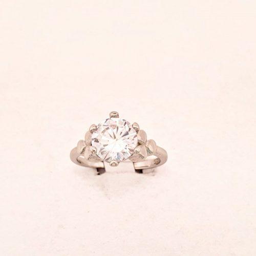 Schöner Ring