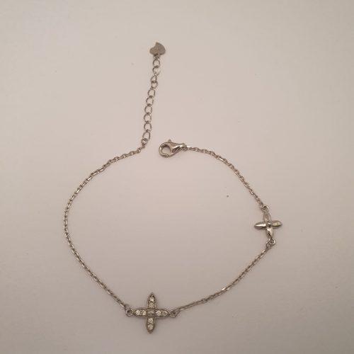 Stern Armband